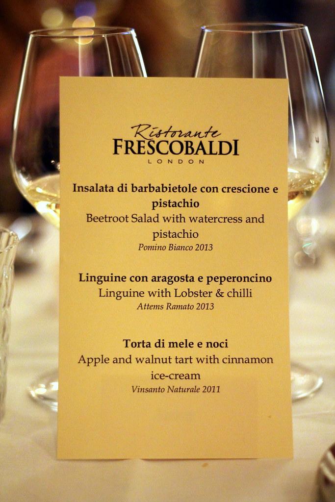 FrescobaldiLondon (14)