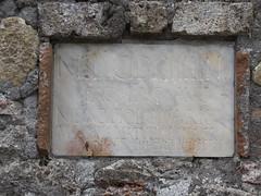 Pompeii 146