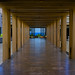 Corridors Of Luxury