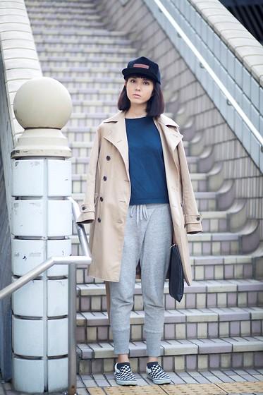 Samantha Mariko 11