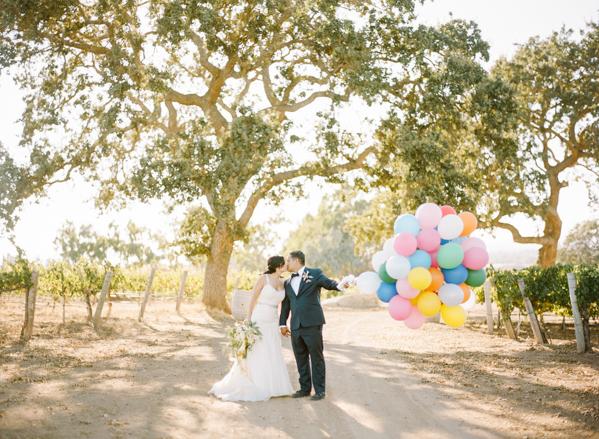 RYALE_GaineyVineyard_Wedding-020