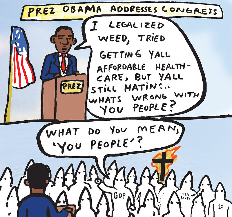 18.25_Drew-Toonz_obama-addresses-congress