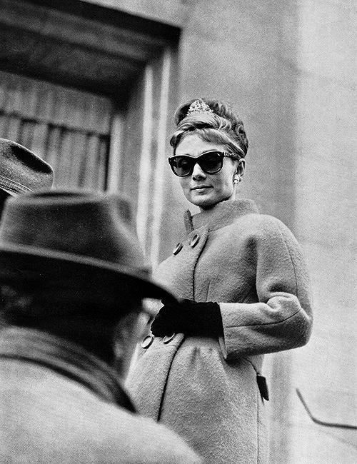 Hepburn24