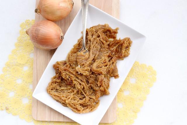 receita-de-cebola-caramelizada-perfeita