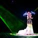 Sammi Cheng Concert 2014
