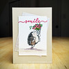 Penny Black inc - Valentine's day Cards