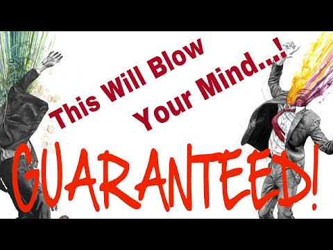 How To Make Money Online Fast – GUARANTEED! http://ift.tt/1zKQFR7 How To Make Money Online Fast Watch full FREE webinar: ...