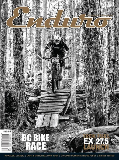 EnduroMag28_Cover