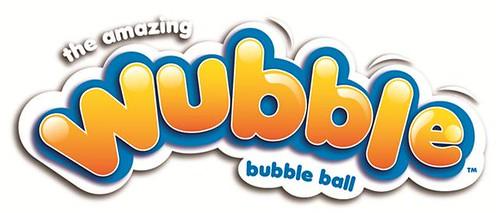 wubble ball
