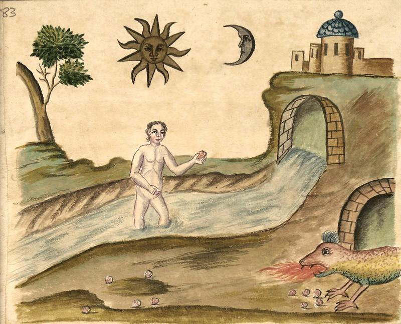Clavis Artis Manuscript - 2-27.Hortis.V2.083