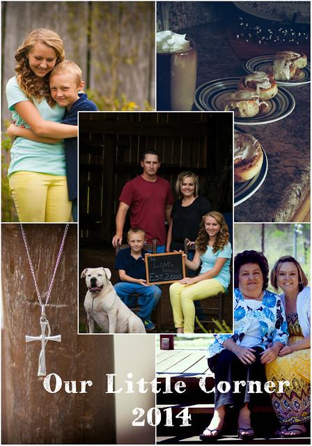 blogtoebookcover
