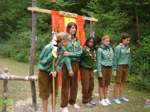 Campo di Reparto 2006 046