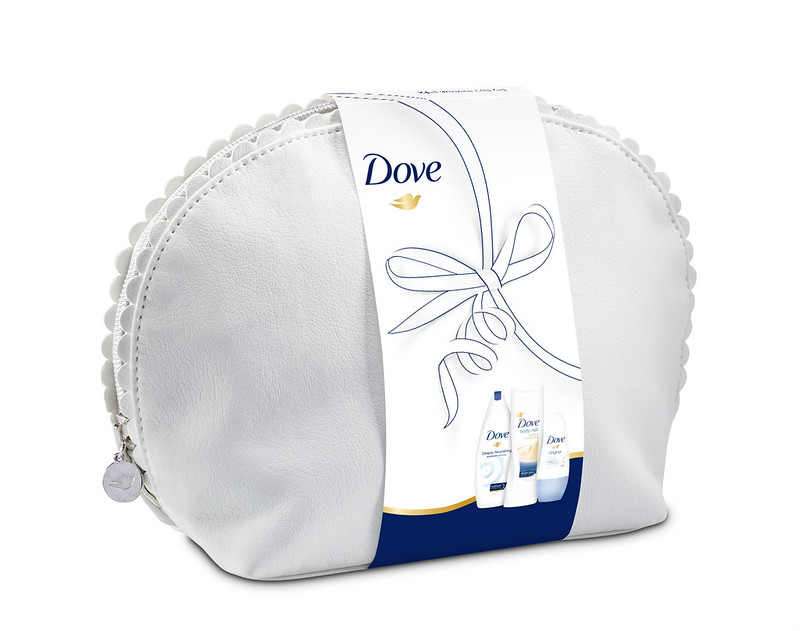 Dove Beauty Collection Essential_48.79 lei