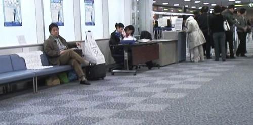 成田机场日记-10-20091112-2