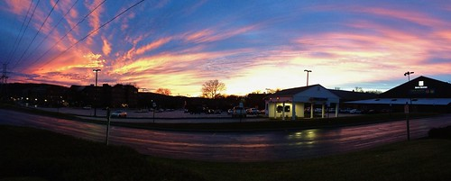 sky topf25 clouds sunsets maryland panos iphone lutherville baltimoreco cmwdpink
