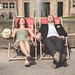 Married! by Daniel Pietzsch