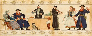Jews of Europe