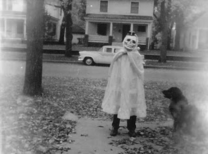 Old-Halloween-photo1