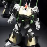 gunplaexpo2014_2-167