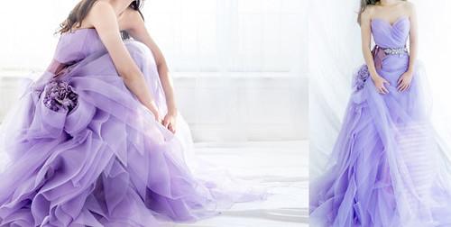 高雄婚紗推薦_高雄法國台北_婚紗禮服_獨家設計款婚紗_裸紗_蕾絲 (7)