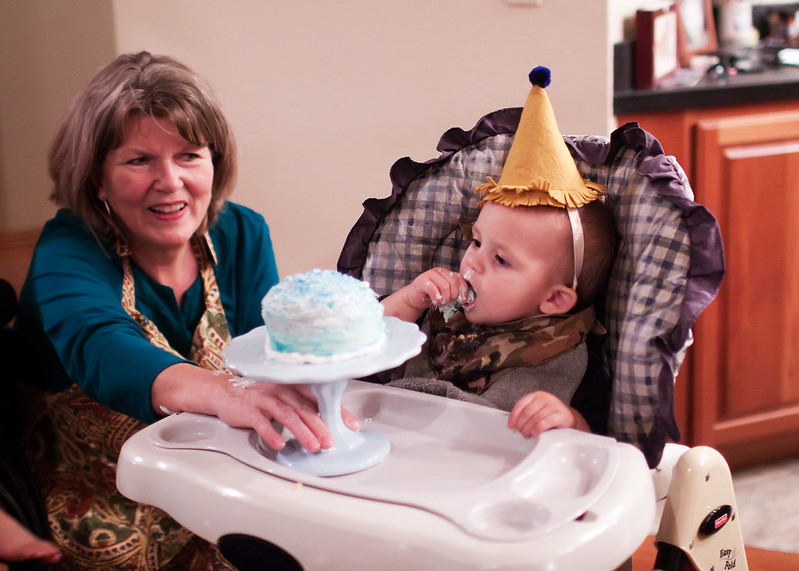 IMG_5155Charlie's1stBday2014