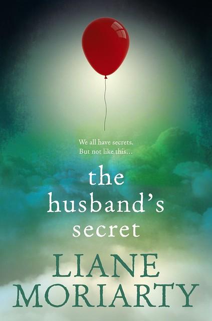 PAGE-51-the-husbands-secret