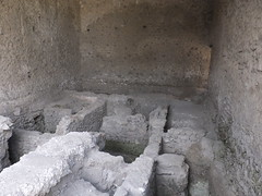 Pompeii 92