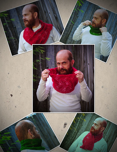 Esho Funi Cowl Collage3A