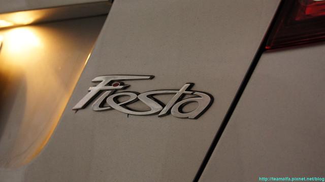 FIESTA 5D -070