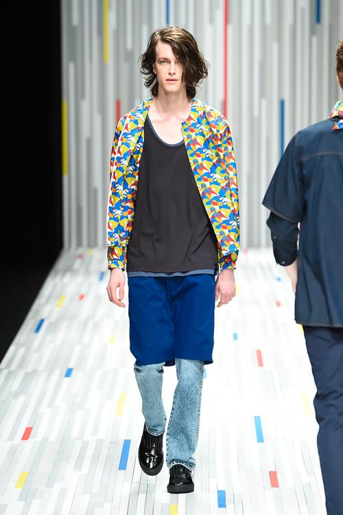 Reuben Ramacher3018_SS15 Tokyo FACTOTUM(Fashion Press)