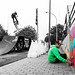 SkateContest2014-2