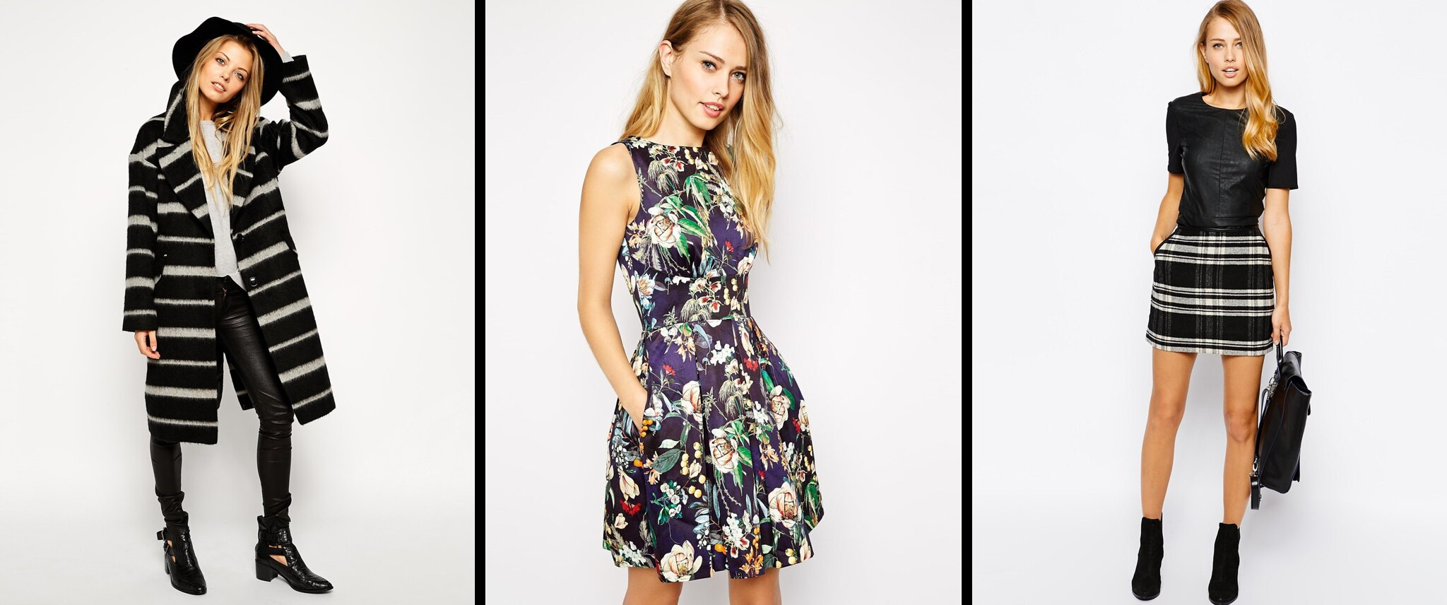 asos wishlist december 2014