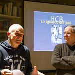 Incontro con l'Autore Paolo Verdarelli 13-11-14