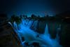 Hogenakal  water  falls