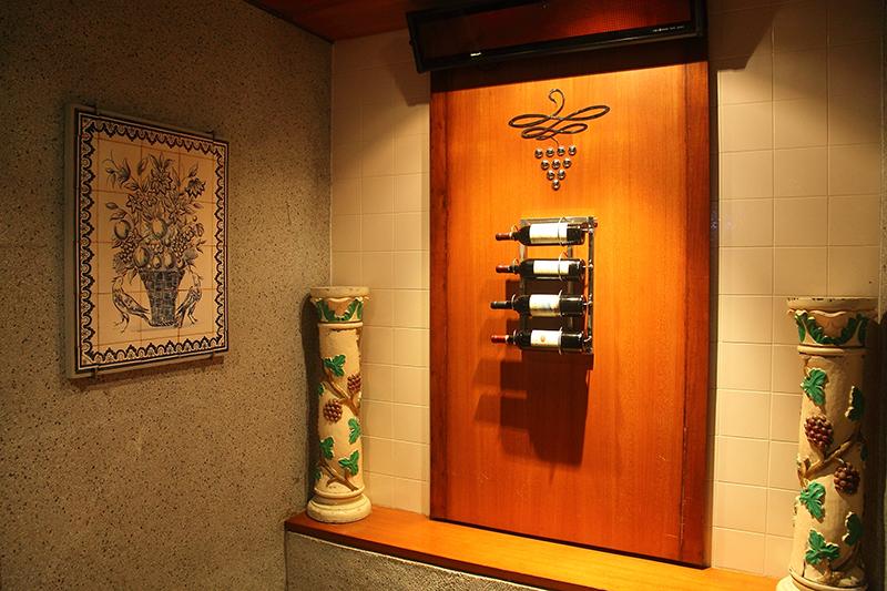 Wine-Museum