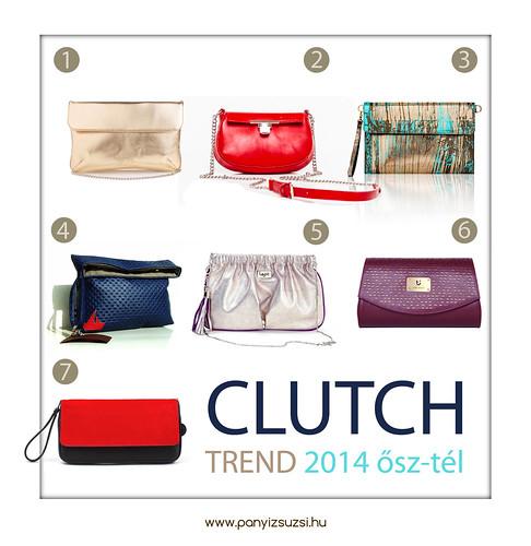 clutch_2014fw