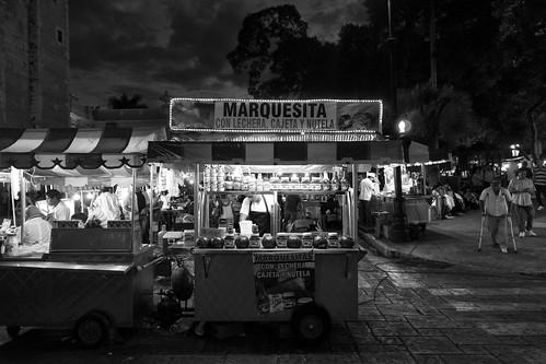Marquesas dalla vita di Ernest Hemingway