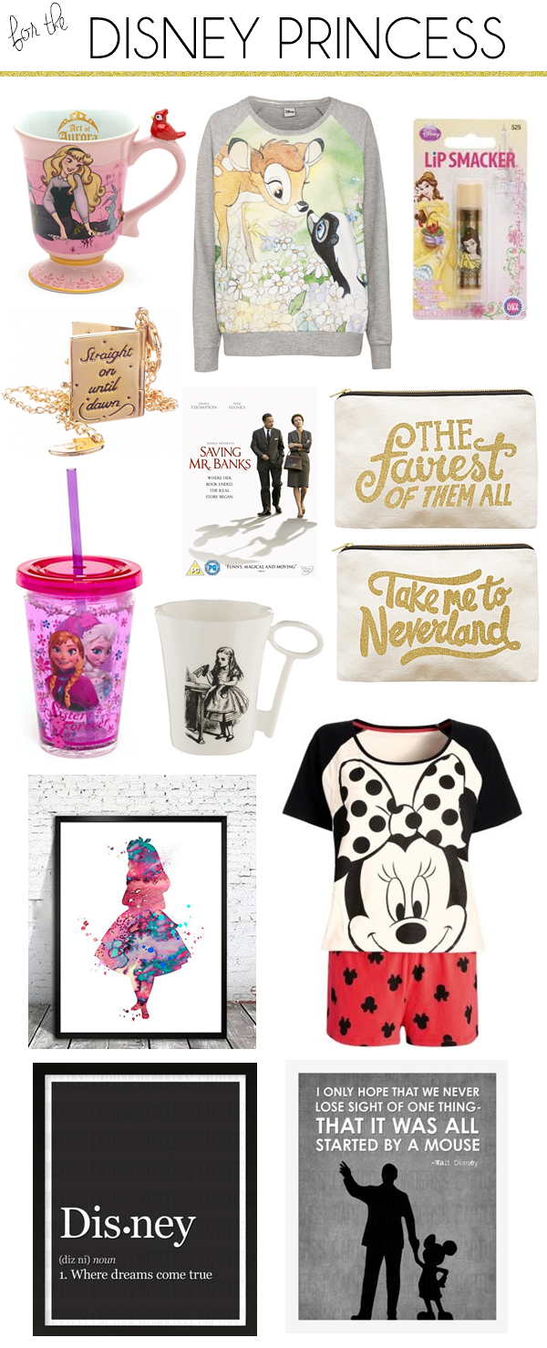 Christmas_disney_gift_ideas