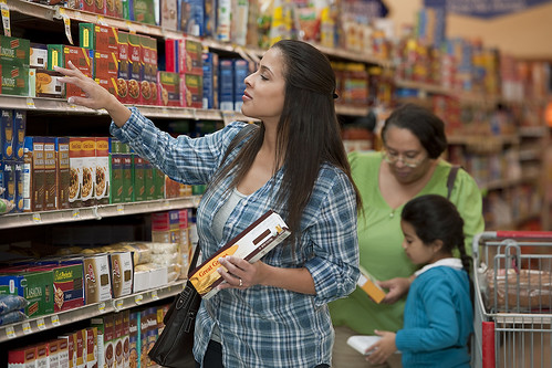 SNAP continues to serve as the first line of defense against hunger in the United States.