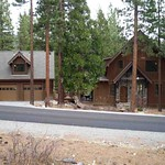 portola plumas county california real estate MLS#201401289