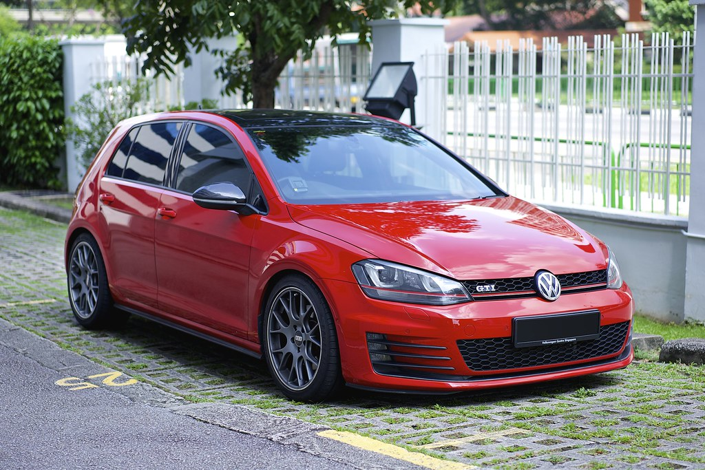 tornado red gti page 2 golfmk7 vw gti mkvii forum vw golf r forum vw golf mkvii forum. Black Bedroom Furniture Sets. Home Design Ideas