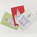 Liver Building cards