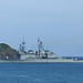 20141215 沱江軍艦(迅海原型艦)第9次海試 7D2_0349