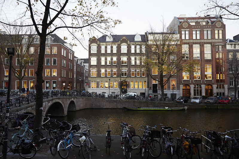 Amsterdam_0206