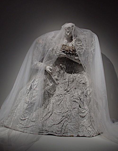 Bride 23 Niki