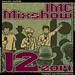 IMC-Mixshow-Cover-1412