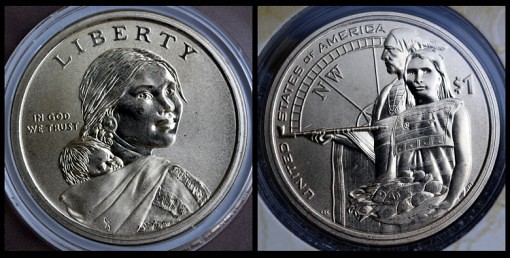 2014-D-Enhanced-Uncirculated-Native-American-1-Coin