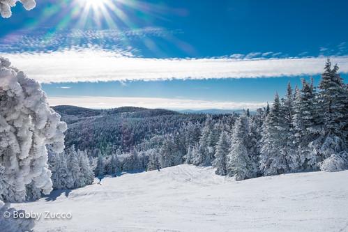 snow ski vermont unitedstates mount bobby dover mountsnow 2014 pedrozucco zuccobobbyzucco