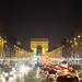 Champs Elysees ©AcidZero
