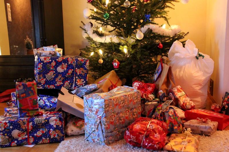 joulunaikaa 2014 098